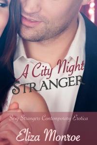 a-city-night-stranger