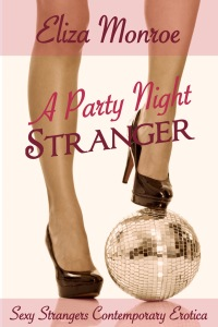 a-party-night-stranger