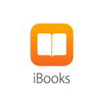 buy-buttons-ibooks