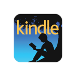 buy-buttons-kindle