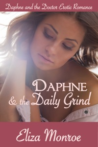 daphne-and-the-daily-grind