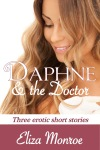 daphne-and-the-doctor