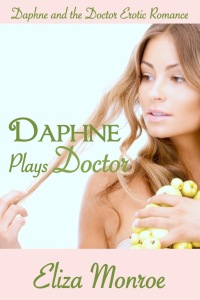 daphne-plays-doctor
