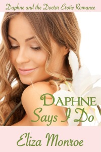 daphne-says-i-do