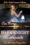 dark-knight-conquests-collection