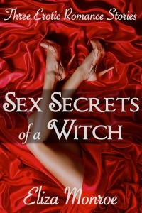 sex-secrets-of-a-witch