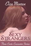 sexy-strangers