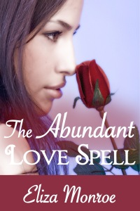 the-abundant-love-spell
