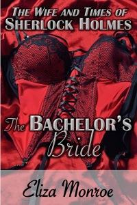 the-bachelors-bride