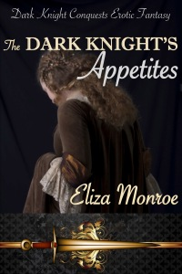 the-dark-knights-appetites
