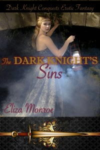 the-dark-knights-sins