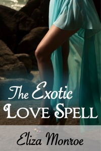 the-exotic-love-spell