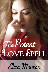 the-potent-love-spell