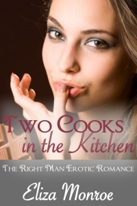 two-cooks-in-the-kitchen