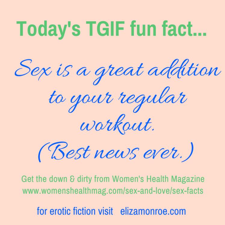 fun facts 24