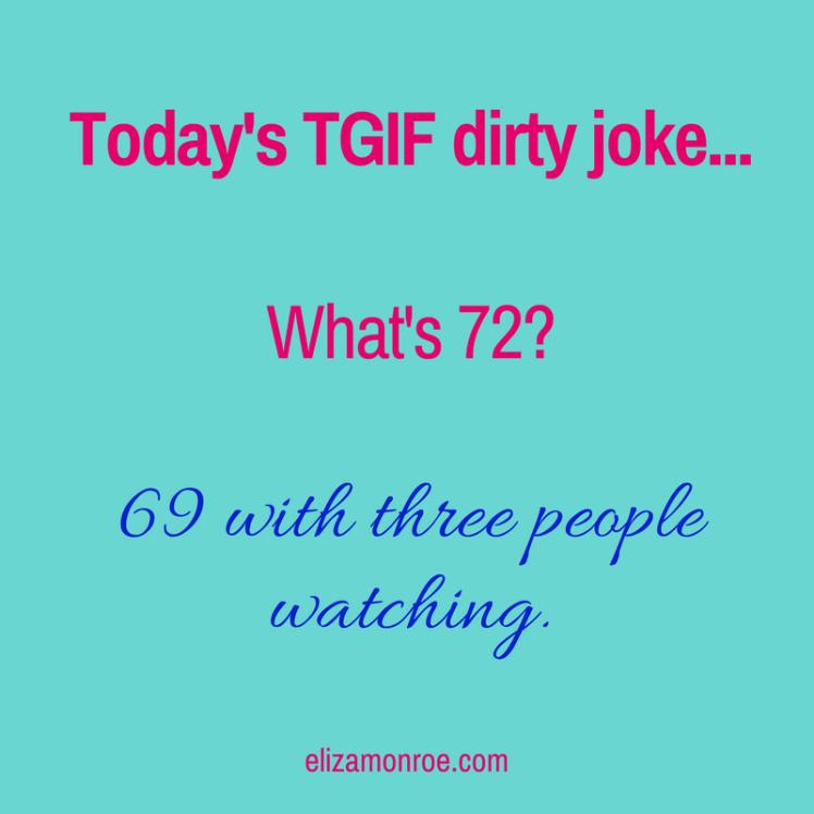 jokes 24